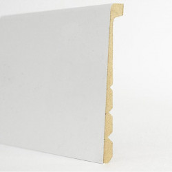 copy of Plinthe MDF Blanc -...